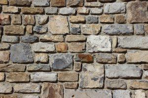 stones-770264_1920