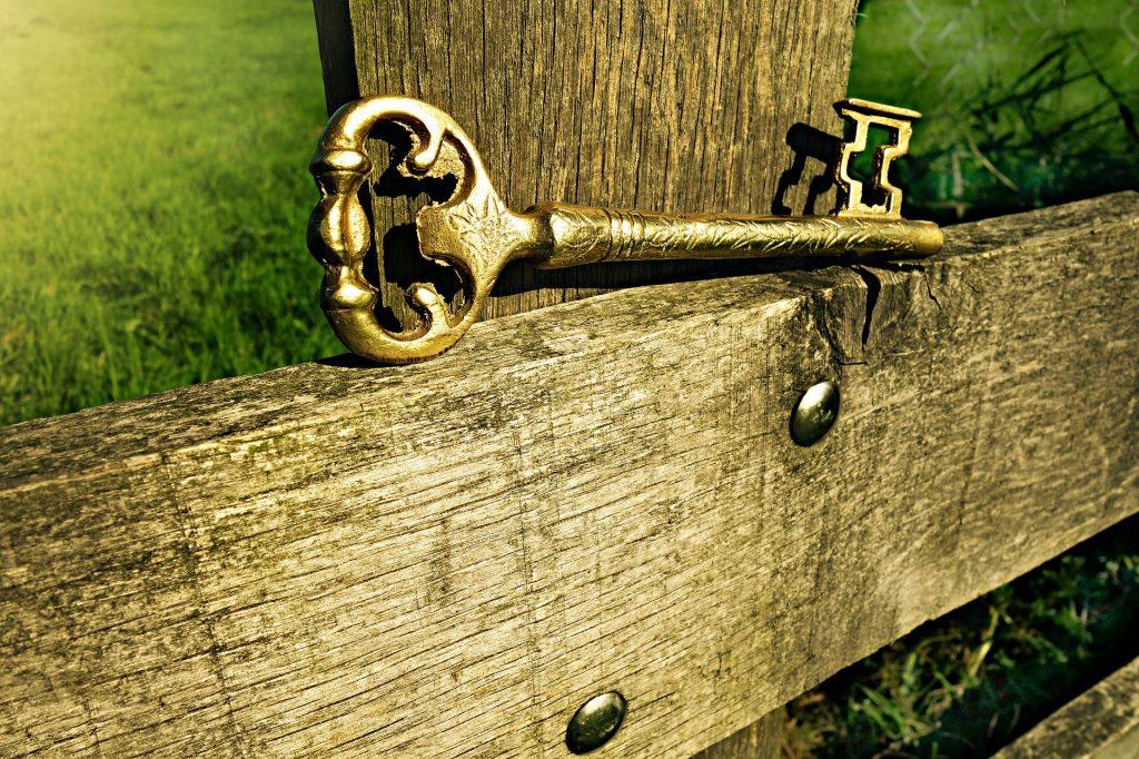 key-1600617_1920
